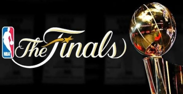 635976284969421227-899384619_nba-finals_feat-679x350